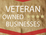 List Leaders: Largest veteran-owned businesses in the Twin Cities (slideshow)