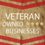 ICYMI: Veteran-owned businesses; Q&A with St. Thomas president; Lessons from a fudge shop
