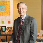 Champions of Business: Hallmark Cards Inc.
