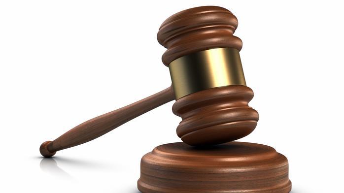 Former Baker Botts partners start new civil trial law firm