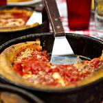ATX Brands bringing Chicago deep-dish pizza icon to Texas