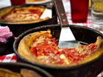 Chicago deep-dish pizza chain coming to The Woodlands, other Texas cities