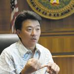 Hawaii gives $4.5M to startup venture between the state and California