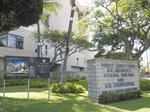 Hawaii's U.S. attorney retires following call for resignations