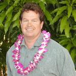 Elite Pacific Properties expanding to Kauai