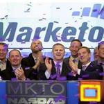 Silicon Valley tech firm Marketo makes Atlanta its East Coast hub; will add 200+ jobs