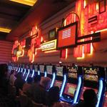 Court denies Indian Gaming Commission's intervention in Buffalo suit