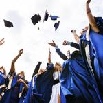 Business school deans give their best advice for 2015 grads