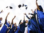The latest, hottest workplace perk: student-loan repayment