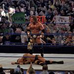 Rentrak nominates WWE director to its board