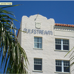 Gulfstream Hotel to be renovated after escaping foreclosure