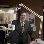 David DuBose out, Greg Reed in at Summit Media