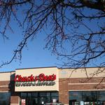 <strong>Chuck</strong> & Don's buys e-commerce business Fetch, adds home delivery