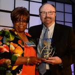 2014 Health-Care Heroes Awards (SLIDESHOW)