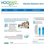 Susan Lang unveils the actual cost of health care with HooPayz