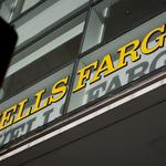 <strong>Wells</strong> Fargo is shopping its insurance brokerage business