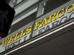 Wells Fargo is shopping its insurance brokerage business