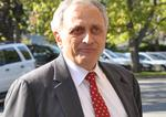 <strong>Paladino</strong> predicts victory in Empire Zone lawsuit