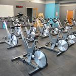 New cycling gym opens in Beavercreek
