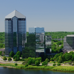 <strong>Sam</strong> <strong>Zell</strong> will flip Normandale Lake Office Park