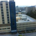 Kaiser's bid to start a medical school: 'A game changer'