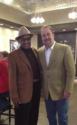 SCPA hotel conversion project lands Four Tops founder as investor