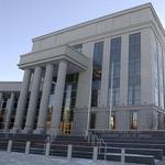 Fort Collins appealing judge's ruling on fracking ban
