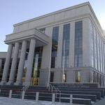 Colorado Supreme Court: Legislature can alter PERA cost-of-living payments