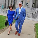 Jurors reach verdict in Katz vs. Anheuser-<strong>Busch</strong>