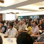 PBN's West Oahu Means Business event: Slideshow