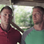 SunTrust flamed over a half-dozen properties in latest Benham uproar