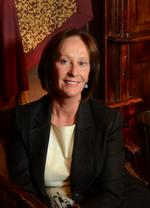 2013 Business Executives: <strong>Kathleen</strong> <strong>Canning</strong>