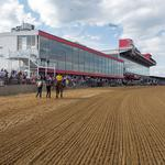 Pimlico owners: We need city, state money to keep Preakness at track