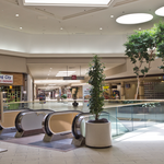 Cupertino's ghost mall, Vallco, may be best hope for a real downtown — despite vexing lawsuit