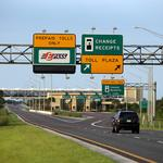 What regional toll-road authority's new presence in Osceola means for Central Florida infrastructure