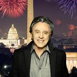 Frankie Valli to headline A Capitol Fourth