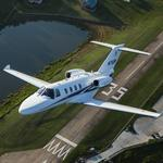 Momentum has waned in general aviation deliveries, GAMA report shows