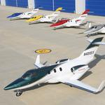 Is N.C. ready for the next HondaJet? New task force will aim to prioritize aviation funding, recruit companies