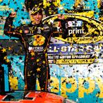 Sprint saving scads of cash by cutting NASCAR deal