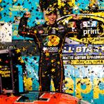 Co-owner of Michael Waltrip Racing to lead newly formed NASCAR team alliance