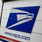 Could the U.S. Postal Service become a banker?