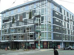 Forbes: Seattle among cities building the most new multi-family housing