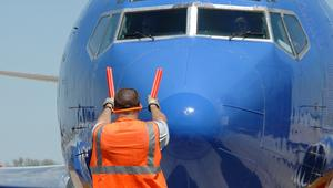 Flying high or flying low: Some of the most expensive and cheapest flights from ABQ (slideshow)