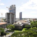 Kakaako the focus of back-to-back Downtown Honolulu forums
