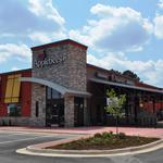 Wichita restaurant group buys eight Applebee's locations