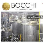 Pizzuti to develop Bocchi Laboratories plant in New Albany