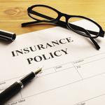 Insurance a barrier to finding trustworthy doctor, Cincinnati survey finds