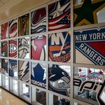 As business grows NHL targets $4.5B in revenue