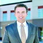 <strong>Allen</strong> Sigmon wants to add retail to development mix on Cottonwood-area land