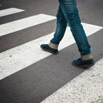 Five things you need to know today, and the bizarre art of crossing a street in Vietnam